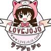 LoveJojo