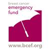 Breast Cancer Emergency Fund (BCEF)