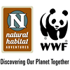 WWF Travel