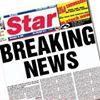 UlsterStar Newspaper thumb