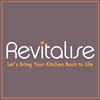 Revitalise Kitchens