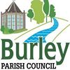 Burley Parish Council