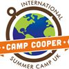International Summer Camp UK - Camp Cooper