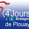 Grand Prix de Plouay