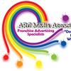 ARC Media Associates Limited