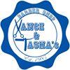 Vance & Tasha's Barber Shop
