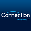 Connection I.T. Solutions