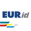 EUregistry