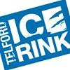Telford Ice-Rink
