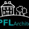TPFL Architects