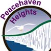 Peacehaven Heights Beach School
