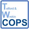 Telford & Wrekin Cops
