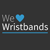We Love Wristbands