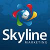 Skyline - Online Marketing