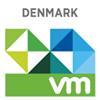 VMware Denmark