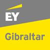 EY Gibraltar