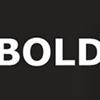 Bold Management