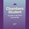 Chambers Student Guide - Careers in the Law