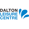 Dalton Leisure Centre