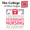 CWA Cambridge Veterinary Nursing Academy