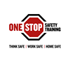 One Stop Safety Training Limited