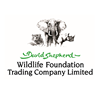 David Shepherd Wildlife Art Shop