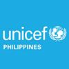 UNICEF Philippines thumb