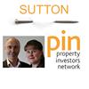Sutton pin - property investors network