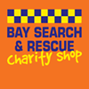 Bay Search & Rescue Charity Shop Grange