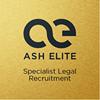 ASH Elite Limited