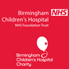 Birmingham Children's Hospital and Charity