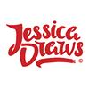 Jessica Draws Media