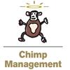 Chimp Management
