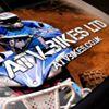 Atv Bikes Ltd