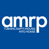 AMRP Relocations