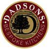 Dadsons Bespoke Kitchens