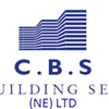 City Building Services -  NE LTD
