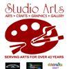 Studio Arts Crafts and Graphics
