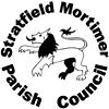 Stratfield Mortimer Parish Council SMPC