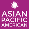 Smithsonian Asian Pacific American Center thumb
