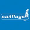 Sailflags