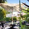 Piste Wine Bar & Restaurant