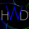 Heywood Web Design