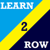 Nottingham Rowing Club Learn to Row