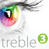 Treble3
