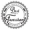 Best of Faversham
