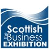 Scottish Business Exhibition