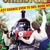 The Railway Children Waterloo