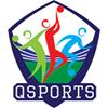 QSports