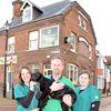 Faversham Veterinary Clinic